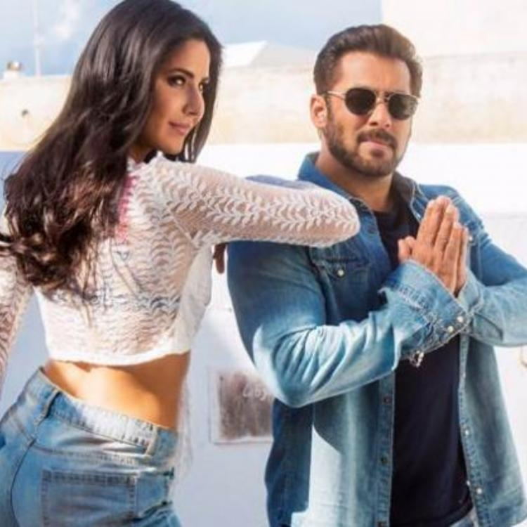 Salman Khan to join Katrina Kaif to kick off Tiger 3 in February 2021? Here's what we know