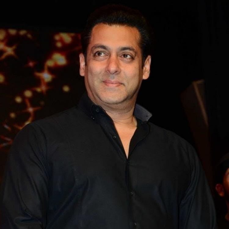 EXCLUSIVE: Salman Khan isolates himself after his personal driver & two staffers test COVID 19 positive