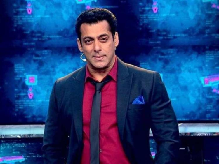 Bigg Boss 13 PRIZE MONEY: Here's how much the WINNER will take away home along with the trophy