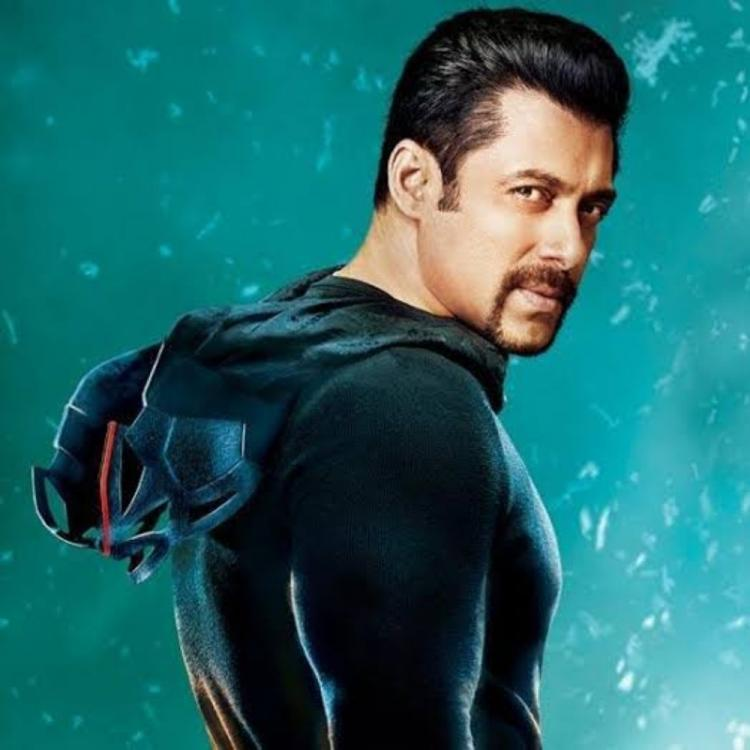 Kick 2 cannot release on Eid 2020: Find out why