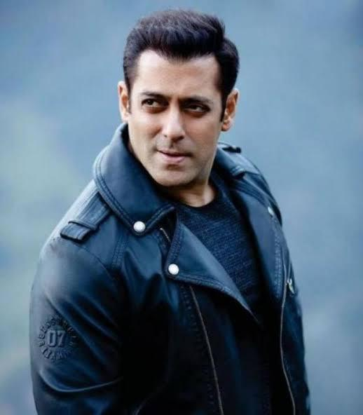 Salman Khan on stardom: It will fade away but SRK, Aamir and I will try to keep it going for few more years