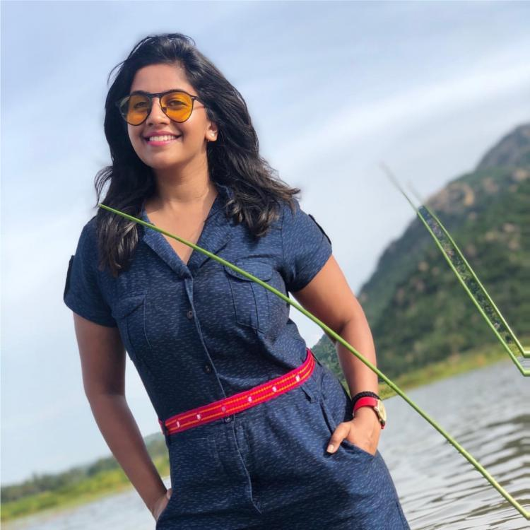 Sandalwood Drug Scandal: Anushree to appear before NCB for inquiry?