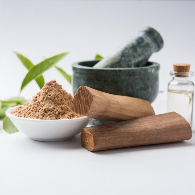 Skincare: 3 AMAZING benefits of sandalwood and ways to incorporate it in your beauty routine
