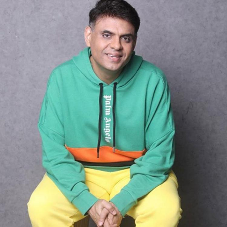 EXCLUSIVE: Sandiip Sikcand on Bigg Boss, being associated with 1st season, changes since then, Bigg Boss 14