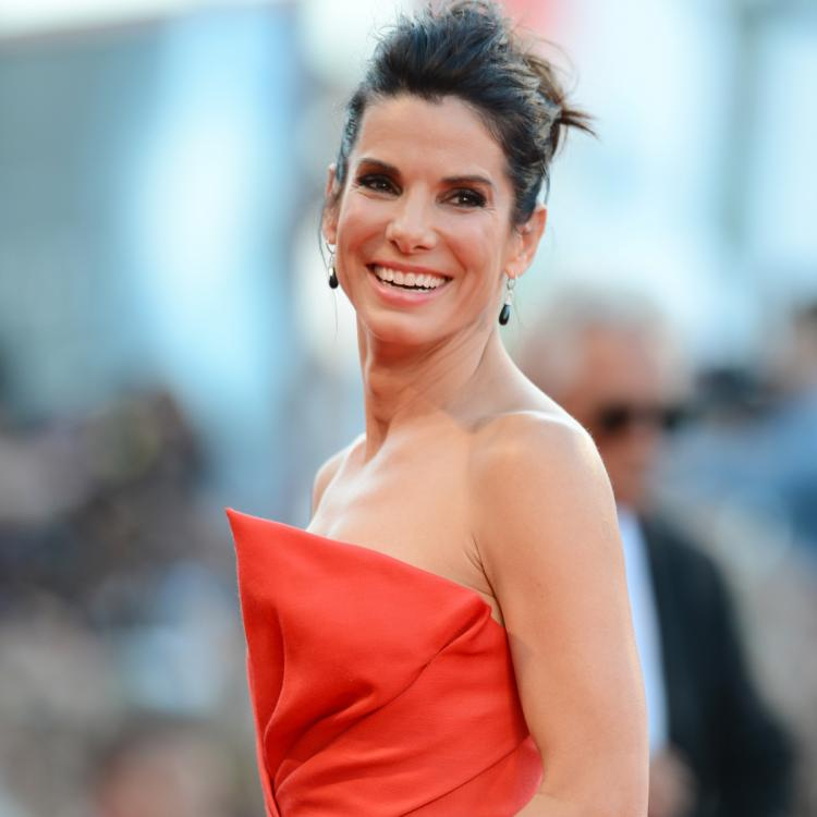 Sandra Bullock Birthday: As the star turns 56, we look back at her heartwarming quotes about family