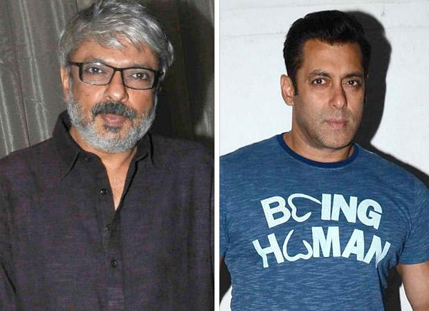 After Salman Khan, Bhansali Productions announces Inshallah isn't going to happen anytime soon
