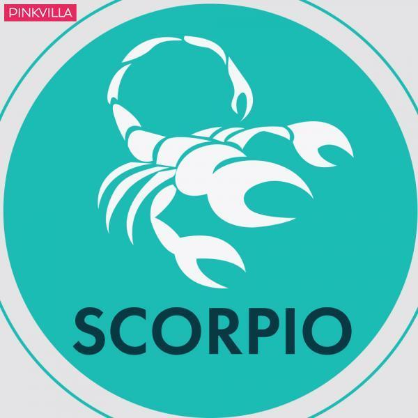 Dating a Scorpio? Here are some pros and cons of having a Scorpio partner
