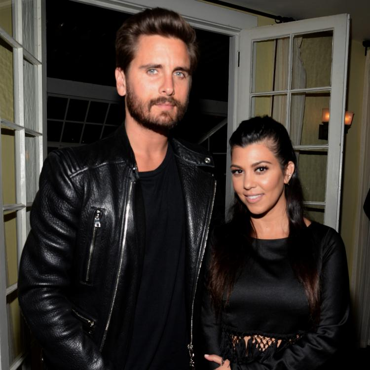 Scott Disick says Kourtney Kardashian and him will 'eventually get married' in KUWTK's new episode