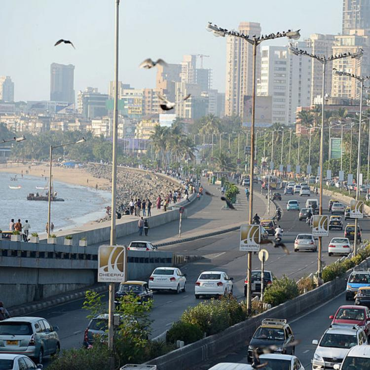Section 144 in Mumbai due to increasing COVID cases