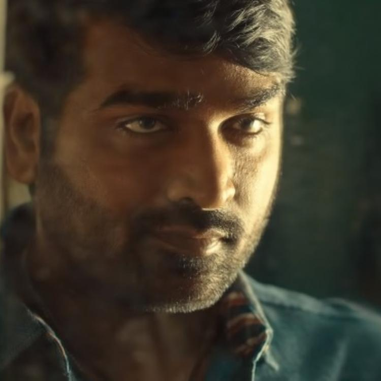 Vijay Sethupathi's film Super Deluxe bags a nomination at the AACTA Awards