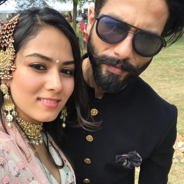 shahid-kapoor-and-mira-rajput-blessed-with-a-baby-boy/