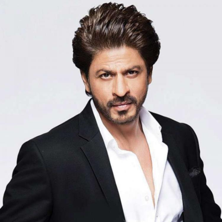 Shah Rukh Khan's team Kolkata Knight Riders announces relief package for cities hit by Cyclone Amphan