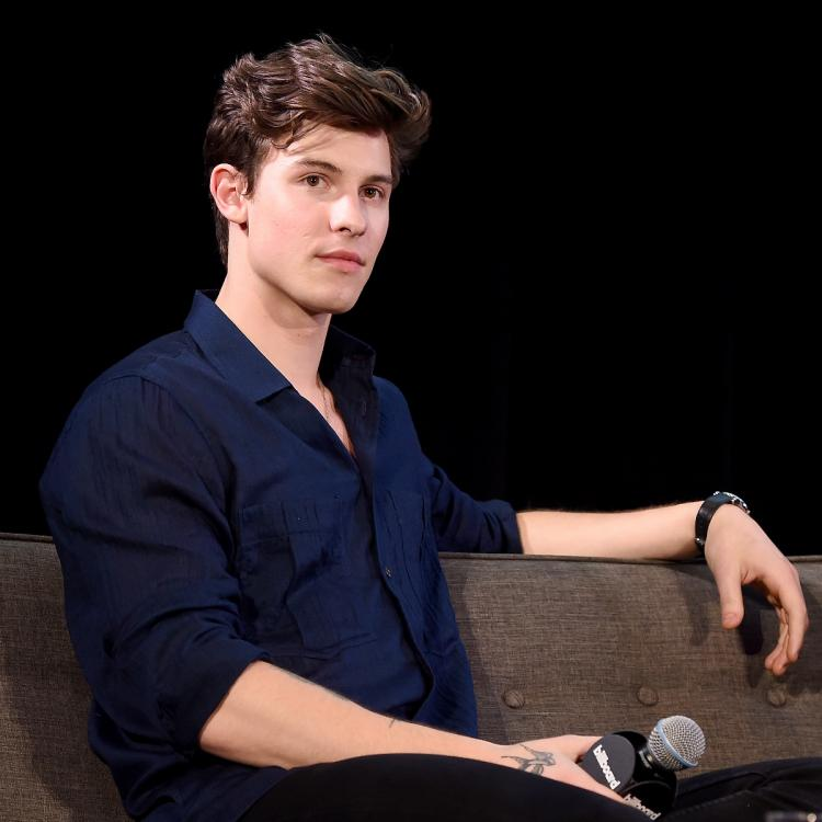 Shawn Mendes' new tattoo is dedicated to THIS special person; Find out who