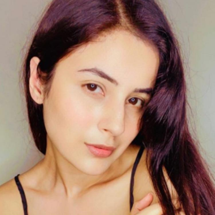 Shehnaaz Gill gets asked by a paparazzi 'Rasode Mein Kaun Tha' and her reaction is EPIC; Watch Video