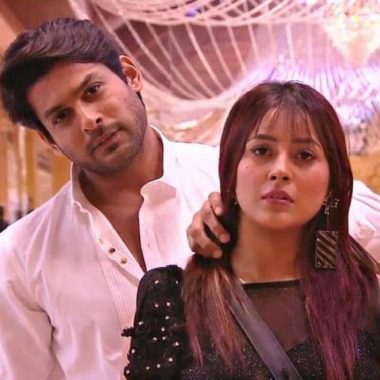 Shehnaaz Gill on her relationship with Sidharth Shukla: We are friends, will share that bond in future also