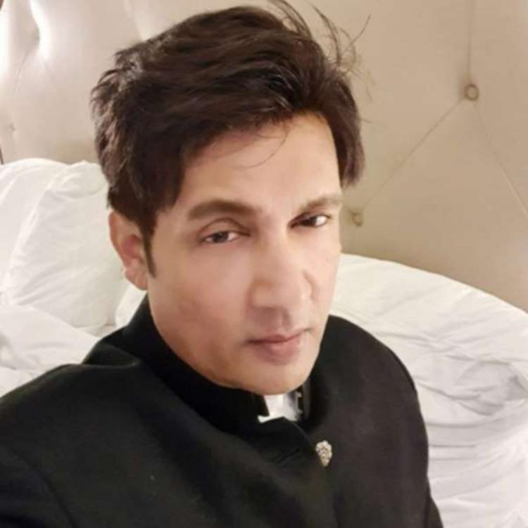 Shekhar Suman remembers Sushant Singh Rajput on Mahashivratri: Hoping justice is done soon