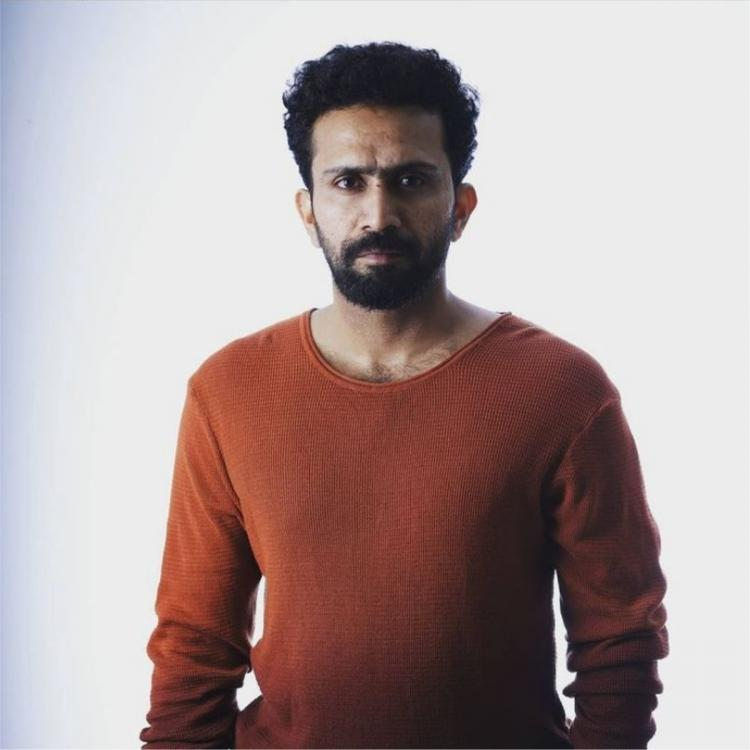 Thalapathy 65: Malayalam actor Shine Tom Chacko to play a key role in the Vijay starrer?