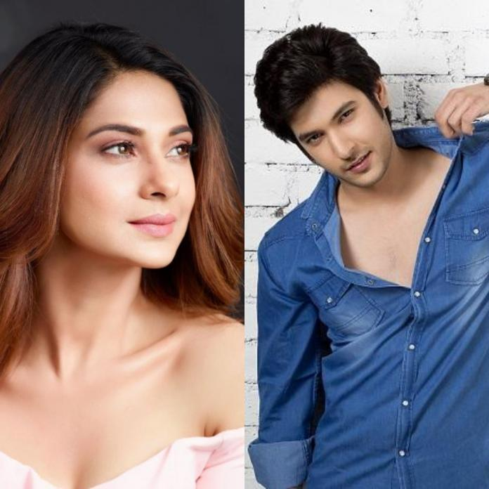 EXCLUSIVE: Jennifer Winget and Shivin Narang's Beyhadh 2 to replace KBC soon; read deets