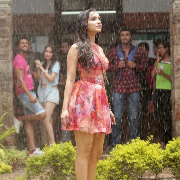 Monsoon hair care: Steps to avoid hair damage and breakage if you get rained down upon!