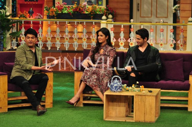 http://www.pinkvilla.com/files/styles/contentpreview/public/sid%20kat%20kapil%20sharma%20show%209.jpg?itok=fF2bE6Yv