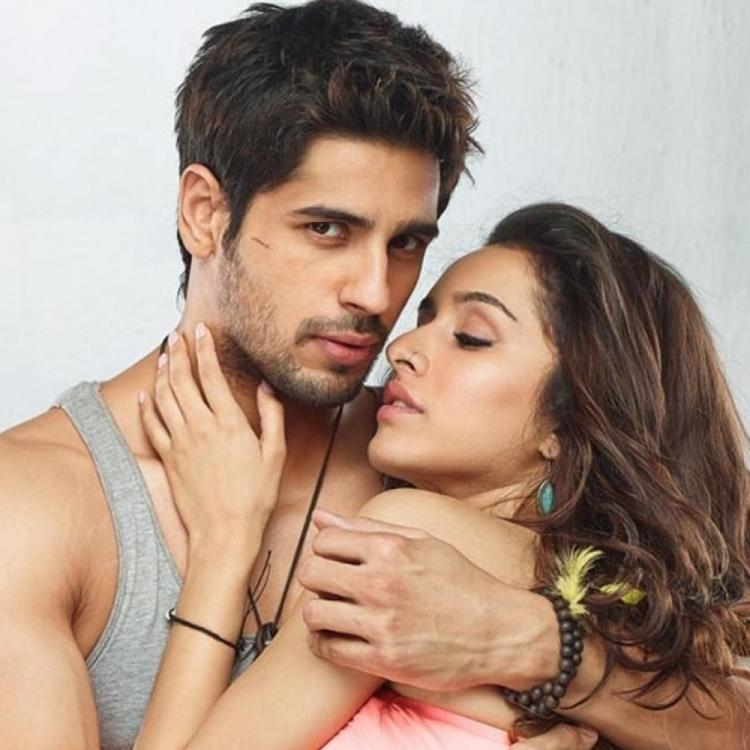 EXCLUSIVE: Will Sidharth Malhotra star opposite Shraddha Kapoor in Malang 2?