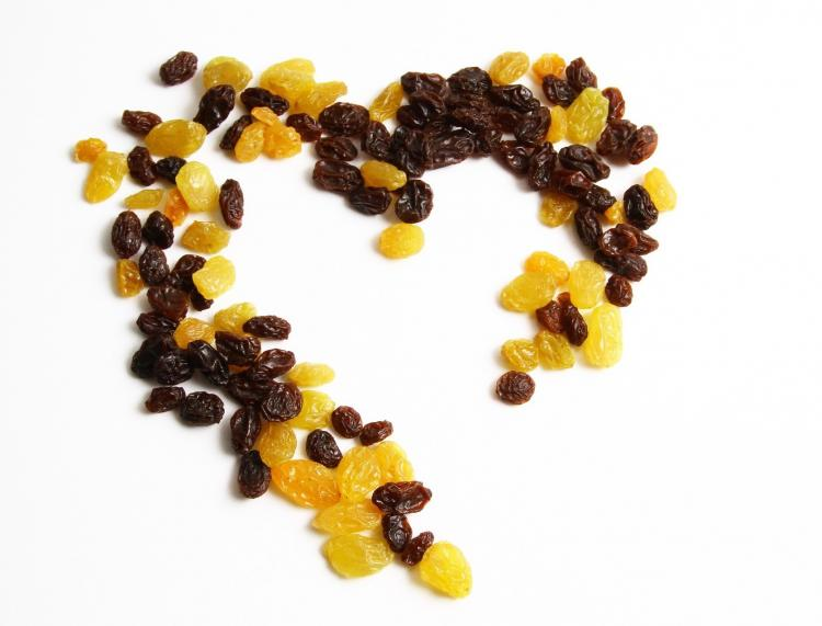 Health Care: Here are 5 negative effects prunes can have on your health