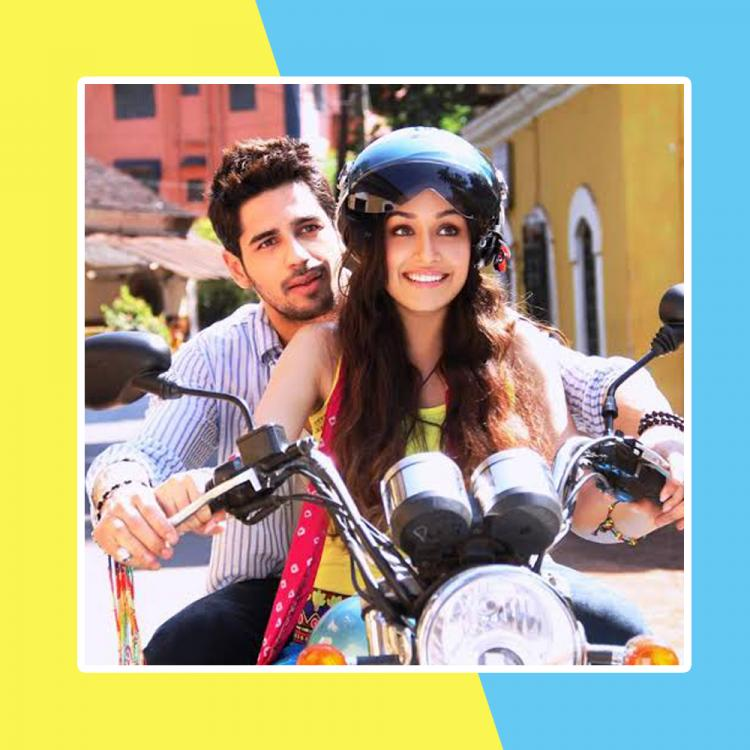 Sidharth Malhotra and Shraddha Kapoor's Ek Villain clocks 6 years, here's why we are excited for the sequel