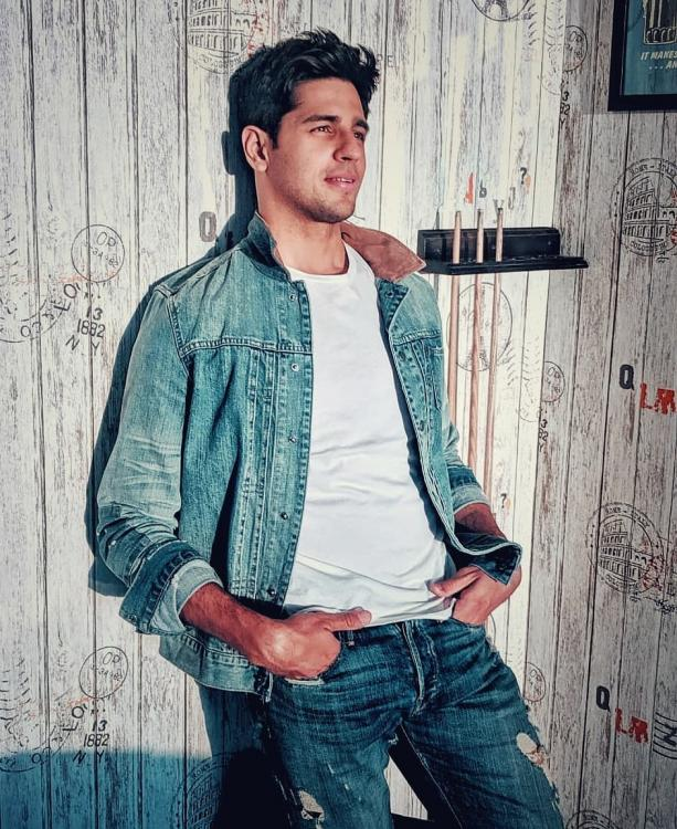 Child Labour Day: Sidharth Malhotra pens a heartwarming message against the social evil; Read on