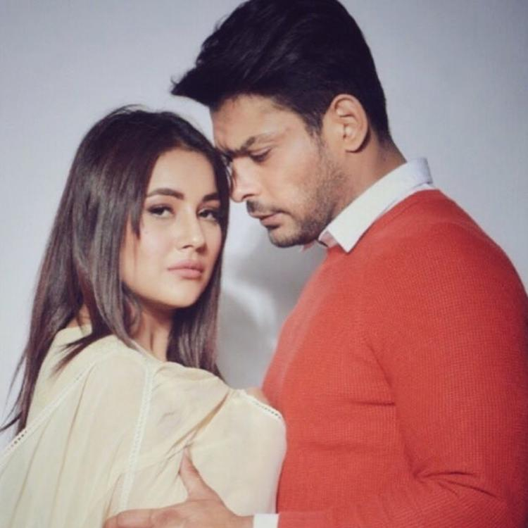 Sidharth Shukla and Shehnaaz Gill fans are back at it as they take to another Twitter trend with SidNaazians