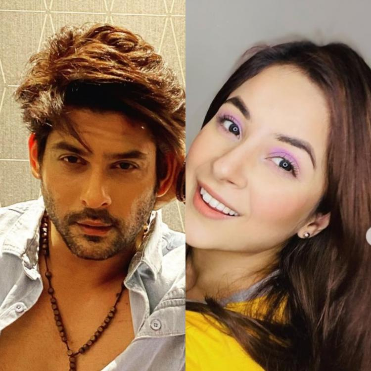 Sidharth Shukla and Shehnaaz Gill are very popular among the masses.