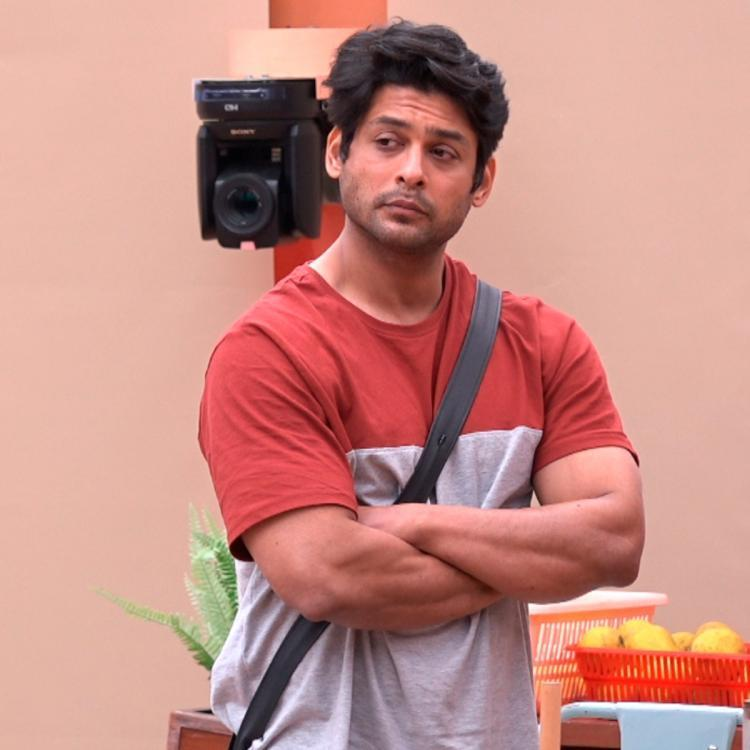 Fans continue to ship Sidharth Shukla with Arti Singh as they think he fits her definition of a good man