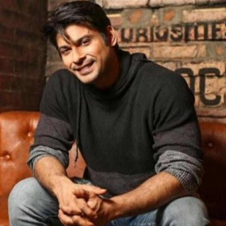 Sidharth Shukla reaches out to fan who asked for assistance for her father who tested COVID positive; See Post