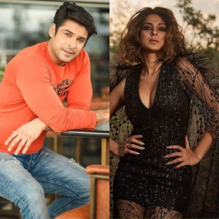 Sidharth Shukla's fans want him to pair up with Beyhadh 2 star Jennifer Winget for Broken But Beautiful 3