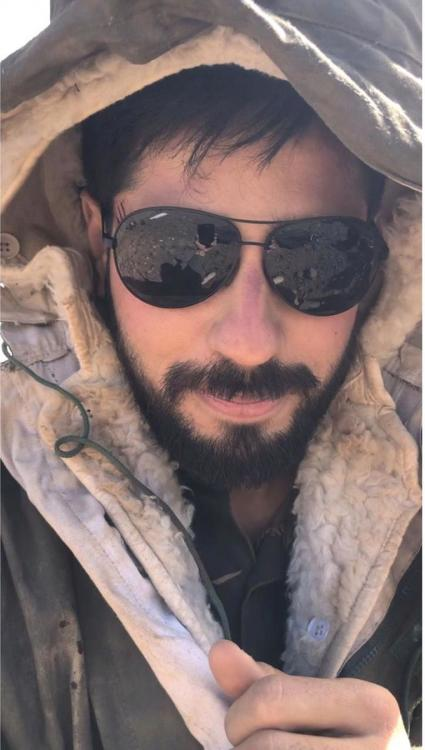 Shershaah: Sidharth Malhotra meets with an accident while riding a bike in Kargil; Read details
