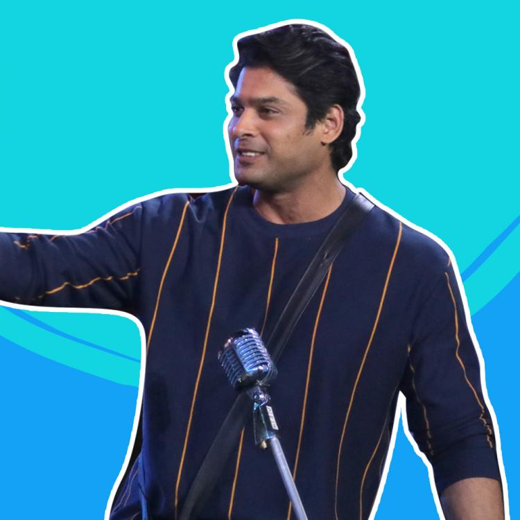 Sidharth Shukla Bigg Boss 13 Journey: His bond with Asim Riaz to SidNaaz, all about this 'one man army' guy