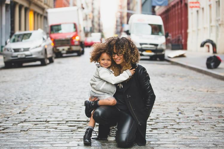 Are you a single parent? Here are the challenges you will face
