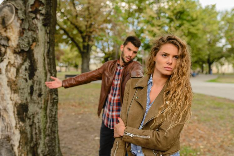 Relationship Advice: 5 times when you should not get back with your ex