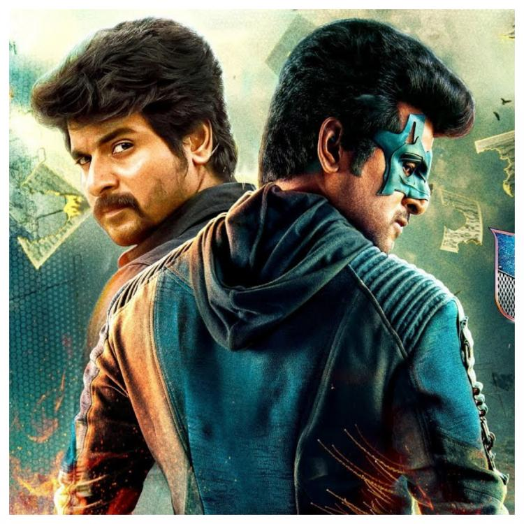 Image result for sivakarthikeyan hero