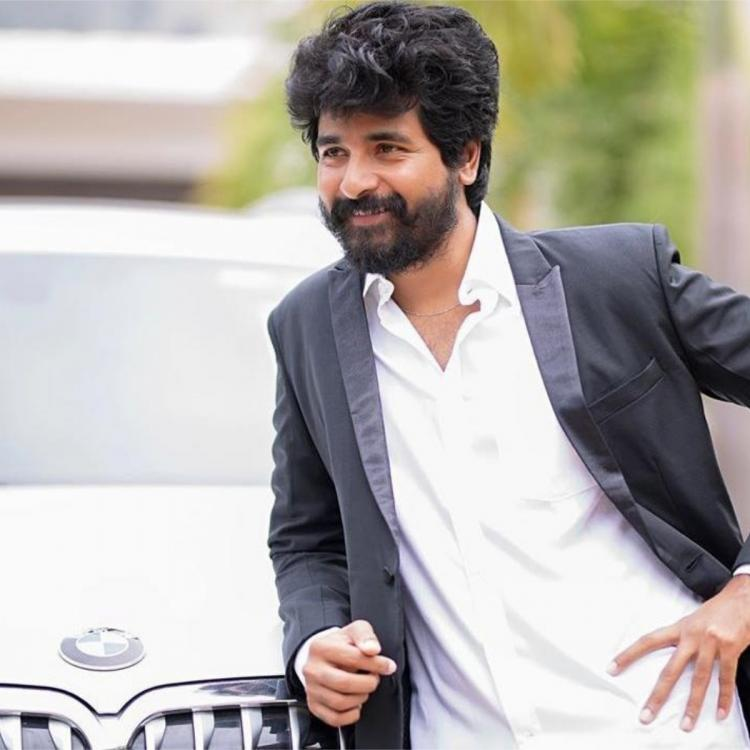 Sivakarthikeyan to make his Bollywood debut with the remake of THIS Tamil film?