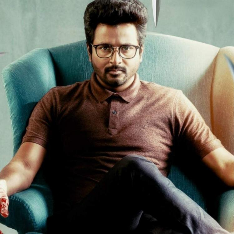 Sivakarthikeyan's Ayalan: Shooting NOT to be resumed until his next film Doctor is wrapped up?