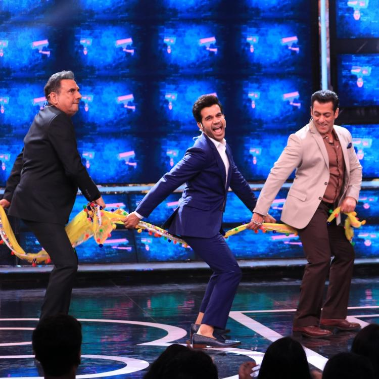 Bigg Boss 13 Synopsis, Day 21: Mouni challenges Salman Khan & boys; contestants subjected to a new twist