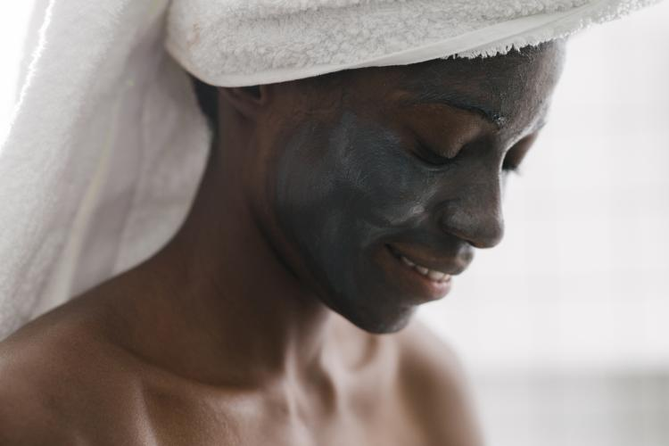 Skin issues are making you anxious? Charcoal is the wonder ingredient for skin says Shahnaz Husain