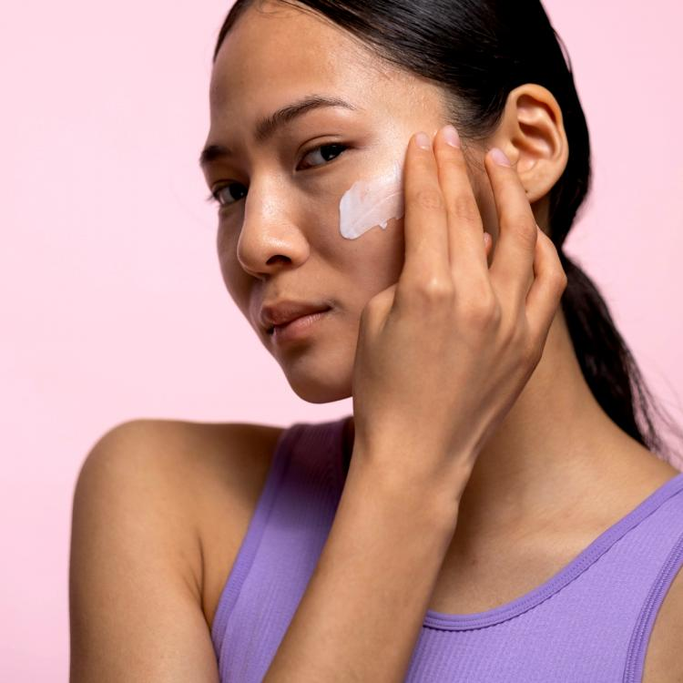 Easy skin care guide for you to count on from day to night