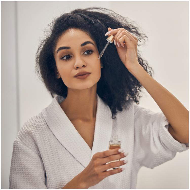 Looking for a way to revamp your skin? Here's a skincare routine to follow in 2021 by Dr Ajay Rana