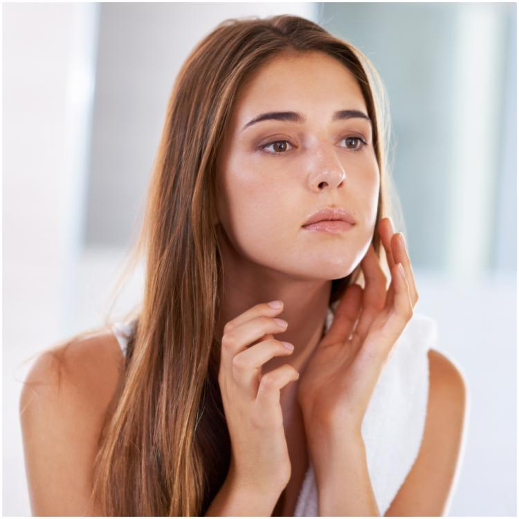 Important tips to take care of your skin according to your skin type explains dermatologist Dr Ajay Rana