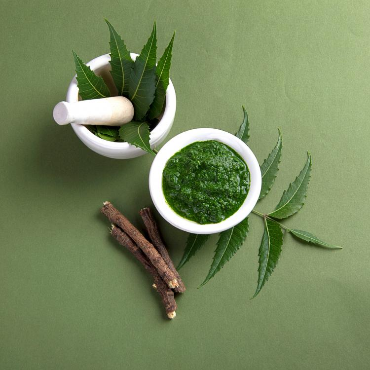Skincare Guide: Here's how you can use the goodness of NEEM in your DIY face mask recipe