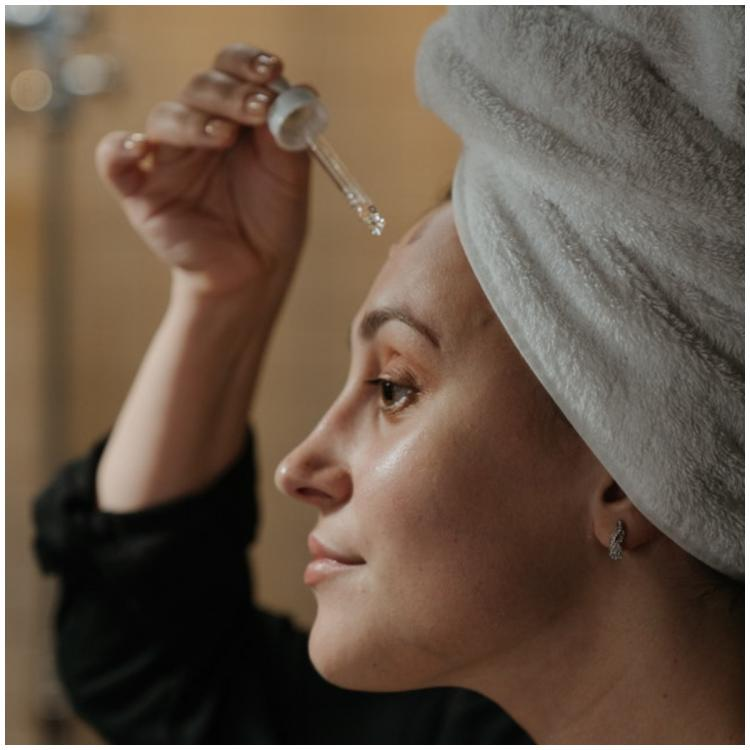 EXCLUSIVE: Here's how to achieve a balanced skin and maintain it well as per Shahnaz Husain
