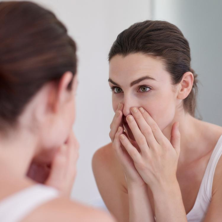 Skincare: What are BLIND pimples and how to deal with it?