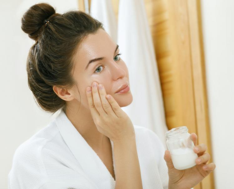 THESE skincare mistakes can worsen your oily skin