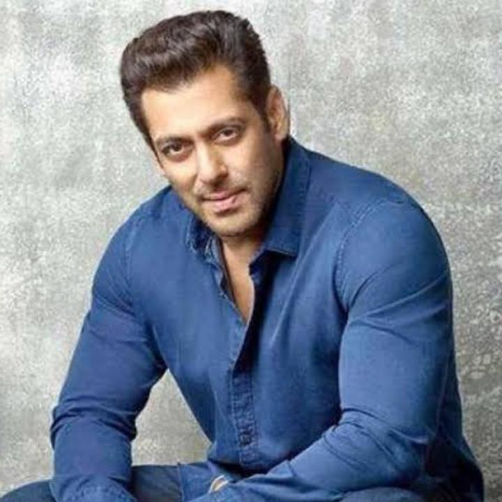 EXCLUSIVE: Salman Khan to lend support to over 25000 daily wage workers amid Coronavirus lockdown